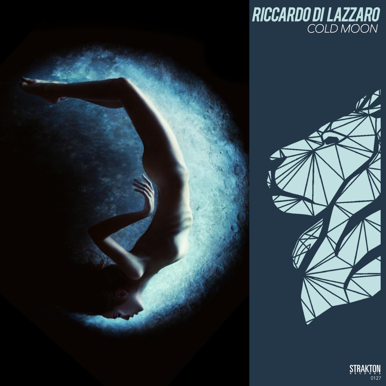 Le nuove release di Strakton Records