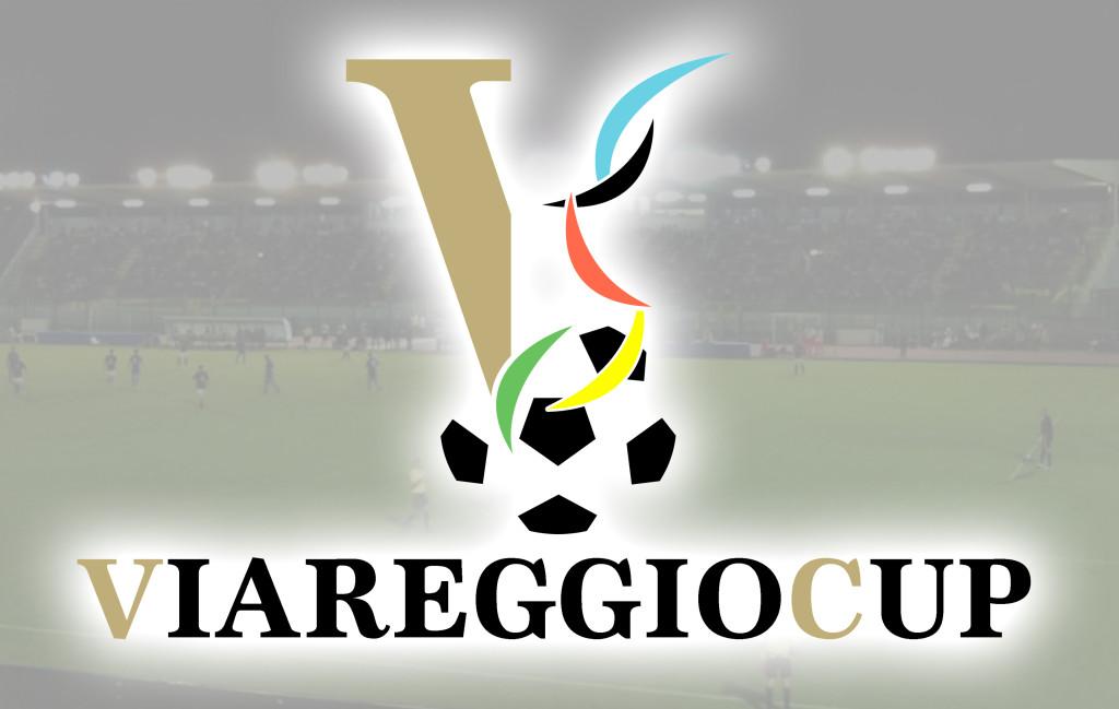 """""""Viareggio Cup"""", pronti via: l'Inter tenta il bis"""