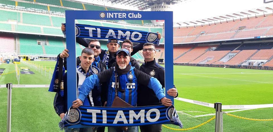 Inter Club Corigliano