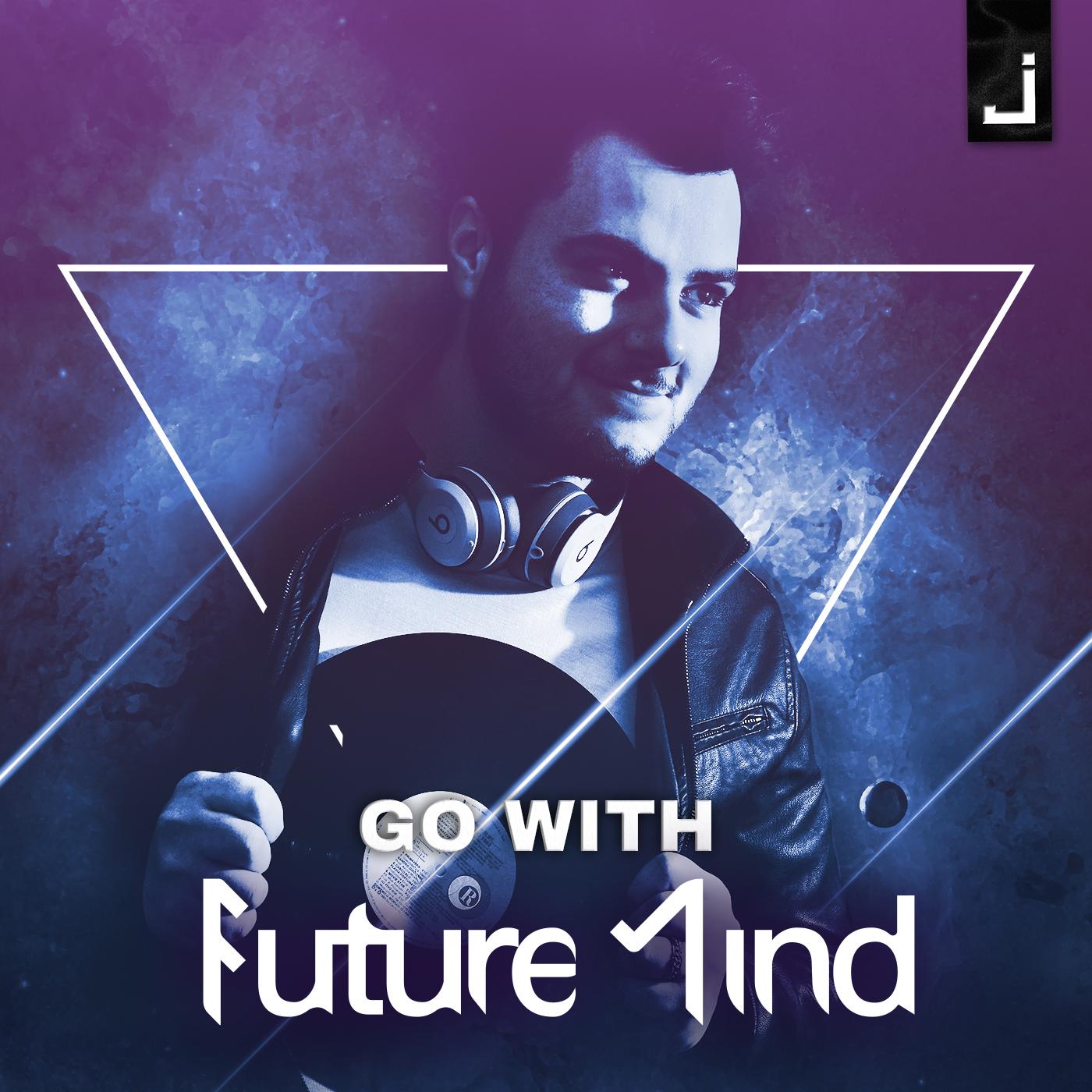 Future Mind, dopo l'album ecco la compilation