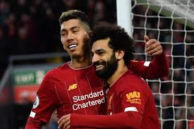 Il Liverpool è pronto a vincere la Premier League