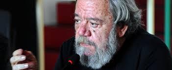 Gianni Muara, la passione per il giornalismo