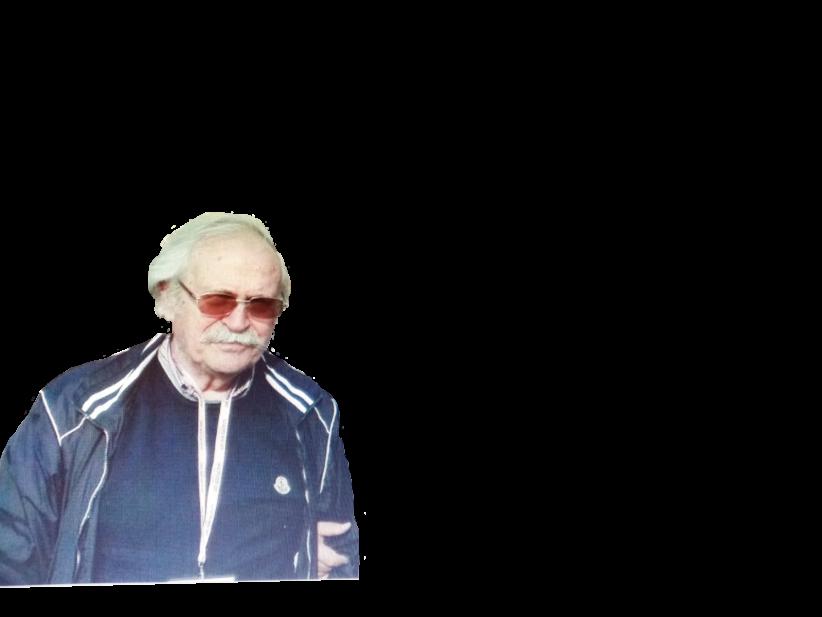 Giuseppe Rovere