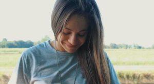 Arianna Varone, muore a 21 anni