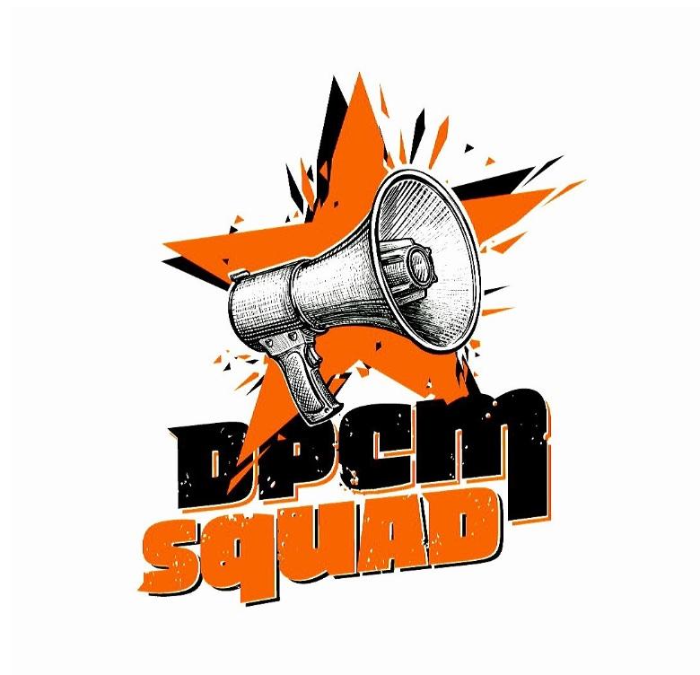 DPCM Squad