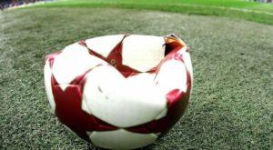 Il calcio prova a rialzarsi dopo lo stop legato alla pandemia