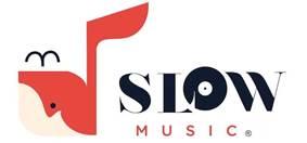SlowMusic