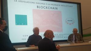Grattacielo Pirelli, la Blockchain organizzata da F.I.P.I.