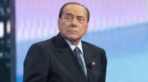 Condanne Berlusconi, sentenze pilotate?