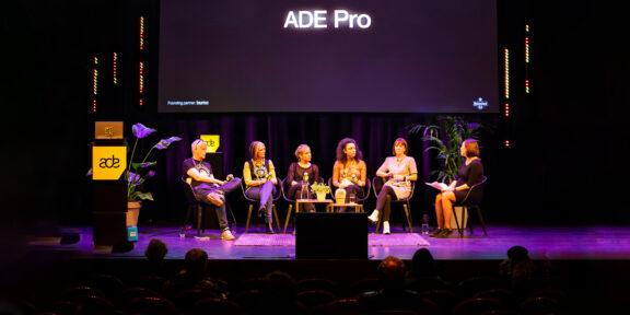 ADE Pro 2020