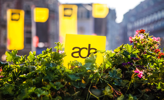 Amsterdam Dance Event announce ADE PRO 2020 conference programme complete