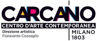 Teatro Carcano Centro d'Arte Contemporanea