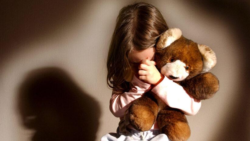 Proteggiamo i nostri bambini