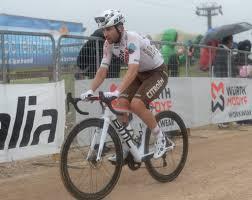 Giro d'Italia 12° tappa