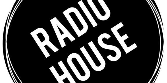 RADIO HOUSE