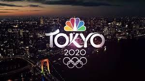 Olimpiadi senza pubblico