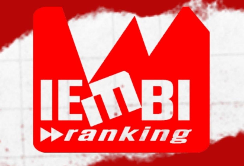 Torna la IEMBI – Italian Music Business Influencer